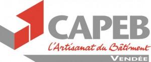 CAPEB Vendée